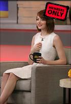 Celebrity Photo: Emma Stone 2550x3738   1.5 mb Viewed 0 times @BestEyeCandy.com Added 44 hours ago