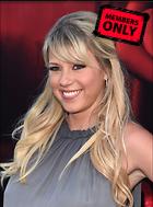 Celebrity Photo: Jodie Sweetin 2862x3862   1.2 mb Viewed 2 times @BestEyeCandy.com Added 186 days ago