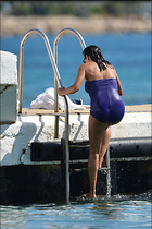 Celebrity Photo: Rosario Dawson 2127x3190   608 kb Viewed 45 times @BestEyeCandy.com Added 18 days ago