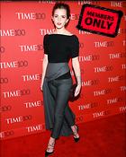 Celebrity Photo: Emma Watson 2880x3600   3.0 mb Viewed 3 times @BestEyeCandy.com Added 11 days ago