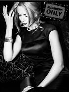 Celebrity Photo: Nicole Kidman 1500x2000   1.2 mb Viewed 2 times @BestEyeCandy.com Added 143 days ago