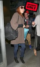 Celebrity Photo: Amy Adams 2671x4420   1.9 mb Viewed 0 times @BestEyeCandy.com Added 7 days ago