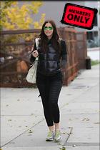Celebrity Photo: Jessica Biel 2400x3600   1.3 mb Viewed 0 times @BestEyeCandy.com Added 18 days ago
