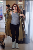 Celebrity Photo: Debra Messing 3177x4773   993 kb Viewed 105 times @BestEyeCandy.com Added 132 days ago