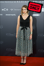 Celebrity Photo: Emma Watson 2000x3000   2.2 mb Viewed 0 times @BestEyeCandy.com Added 12 hours ago
