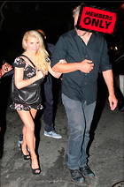 Celebrity Photo: Jessica Simpson 1320x2000   1.7 mb Viewed 0 times @BestEyeCandy.com Added 2 hours ago