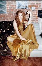 Celebrity Photo: Amy Adams 925x1440   365 kb Viewed 62 times @BestEyeCandy.com Added 22 days ago