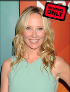 Celebrity Photo: Anne Heche 2764x3600   2.9 mb Viewed 2 times @BestEyeCandy.com Added 31 days ago