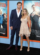 Celebrity Photo: Elsa Pataky 2128x2940   892 kb Viewed 14 times @BestEyeCandy.com Added 14 days ago