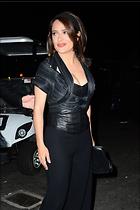 Celebrity Photo: Salma Hayek 2400x3600   811 kb Viewed 87 times @BestEyeCandy.com Added 18 days ago