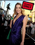 Celebrity Photo: Amber Heard 2850x3609   1.1 mb Viewed 0 times @BestEyeCandy.com Added 18 hours ago