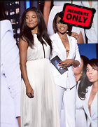 Celebrity Photo: Gabrielle Union 2324x3000   2.0 mb Viewed 0 times @BestEyeCandy.com Added 153 days ago