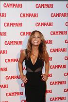 Celebrity Photo: Giada De Laurentiis 2371x3557   465 kb Viewed 68 times @BestEyeCandy.com Added 63 days ago