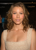 Celebrity Photo: Jessica Biel 1788x2436   759 kb Viewed 66 times @BestEyeCandy.com Added 36 days ago