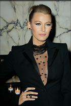 Celebrity Photo: Blake Lively 2100x3150   657 kb Viewed 7 times @BestEyeCandy.com Added 17 days ago