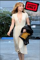 Celebrity Photo: Sophia Bush 1000x1500   1,113 kb Viewed 0 times @BestEyeCandy.com Added 8 days ago