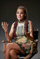 Celebrity Photo: Blake Lively 1361x2000   435 kb Viewed 5 times @BestEyeCandy.com Added 15 days ago