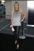 Celebrity Photo: Jodie Sweetin 2400x3580   747 kb Viewed 78 times @BestEyeCandy.com Added 187 days ago