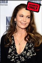 Celebrity Photo: Diane Lane 1454x2187   1.4 mb Viewed 1 time @BestEyeCandy.com Added 20 days ago