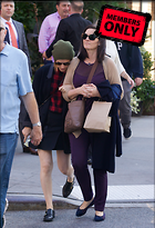 Celebrity Photo: Kate Mara 2992x4387   3.9 mb Viewed 0 times @BestEyeCandy.com Added 6 days ago