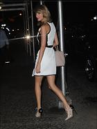 Celebrity Photo: Taylor Swift 1280x1695   431 kb Viewed 37 times @BestEyeCandy.com Added 14 days ago