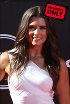 Celebrity Photo: Danica Patrick 2419x3600   2.1 mb Viewed 4 times @BestEyeCandy.com Added 233 days ago