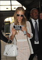 Celebrity Photo: Paris Hilton 1413x1993   721 kb Viewed 15 times @BestEyeCandy.com Added 18 days ago