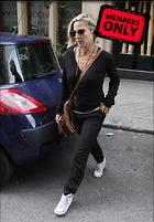 Celebrity Photo: Elsa Pataky 2544x3648   2.2 mb Viewed 1 time @BestEyeCandy.com Added 53 days ago