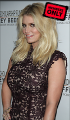 Celebrity Photo: Jessica Simpson 2976x5088   4.1 mb Viewed 5 times @BestEyeCandy.com Added 14 days ago