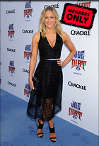 Celebrity Photo: Brittany Daniel 2850x4197   1.5 mb Viewed 1 time @BestEyeCandy.com Added 44 days ago