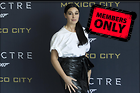 Celebrity Photo: Monica Bellucci 5120x3413   2.5 mb Viewed 1 time @BestEyeCandy.com Added 57 days ago