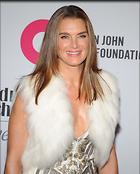 Celebrity Photo: Brooke Shields 2100x2615   825 kb Viewed 111 times @BestEyeCandy.com Added 455 days ago
