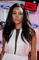 Celebrity Photo: Gabrielle Union 2405x3620   2.1 mb Viewed 1 time @BestEyeCandy.com Added 153 days ago