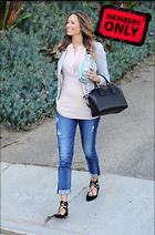 Celebrity Photo: Stacy Keibler 2400x3638   1,038 kb Viewed 2 times @BestEyeCandy.com Added 92 days ago
