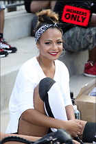 Celebrity Photo: Christina Milian 3624x5436   1.8 mb Viewed 1 time @BestEyeCandy.com Added 13 days ago