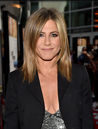 Celebrity Photo: Jennifer Aniston 773x1024   193 kb Viewed 594 times @BestEyeCandy.com Added 34 days ago