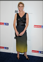 Celebrity Photo: Julie Bowen 2850x4076   983 kb Viewed 28 times @BestEyeCandy.com Added 85 days ago