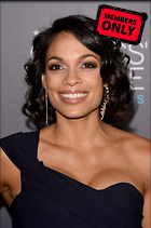 Celebrity Photo: Rosario Dawson 2073x3120   1.7 mb Viewed 1 time @BestEyeCandy.com Added 117 days ago