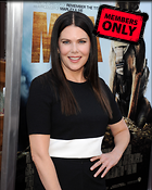 Celebrity Photo: Lauren Graham 2850x3559   1.3 mb Viewed 0 times @BestEyeCandy.com Added 15 days ago