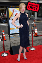Celebrity Photo: Nicole Kidman 2832x4232   1.4 mb Viewed 2 times @BestEyeCandy.com Added 226 days ago