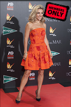 Celebrity Photo: Elsa Pataky 2000x3000   3.5 mb Viewed 0 times @BestEyeCandy.com Added 34 days ago