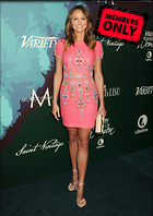Celebrity Photo: Stacy Keibler 2550x3598   1.6 mb Viewed 1 time @BestEyeCandy.com Added 42 days ago
