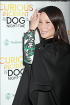 Celebrity Photo: Lucy Liu 2100x3150   428 kb Viewed 11 times @BestEyeCandy.com Added 27 days ago