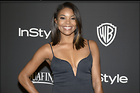 Celebrity Photo: Gabrielle Union 3600x2400   888 kb Viewed 18 times @BestEyeCandy.com Added 32 days ago