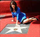 Celebrity Photo: Katey Sagal 2000x1830   752 kb Viewed 155 times @BestEyeCandy.com Added 156 days ago