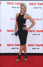 Celebrity Photo: Brittany Daniel 1942x3000   489 kb Viewed 50 times @BestEyeCandy.com Added 89 days ago