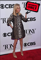 Celebrity Photo: Kristin Chenoweth 2067x3000   2.0 mb Viewed 0 times @BestEyeCandy.com Added 49 days ago