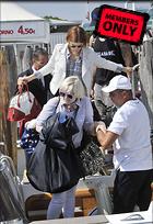 Celebrity Photo: Kate Mara 2057x3000   1,003 kb Viewed 0 times @BestEyeCandy.com Added 38 hours ago
