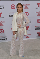 Celebrity Photo: Jennifer Lopez 700x1024   179 kb Viewed 65 times @BestEyeCandy.com Added 15 days ago