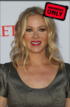 Celebrity Photo: Christina Applegate 2346x3600   2.9 mb Viewed 1 time @BestEyeCandy.com Added 25 days ago